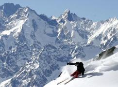 Swiss Alps15