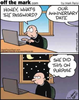 anniversay-date-humor