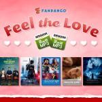 Fandango FeelTheLoveVday_FB_500x500
