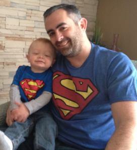 Super Men